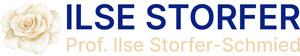 Ilse Storfer-Schmied Logo